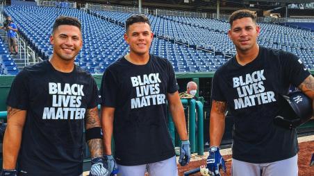 Yankees_Beisbol