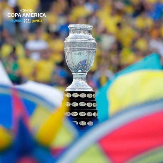 copa_america_2021_colombia_argentina_cambios_calendario_balon_central