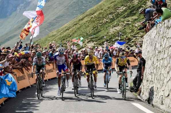 dauphine_favoritos_ciclismo_bc (1)