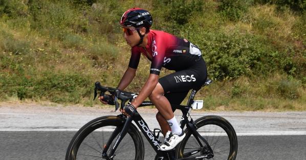egan_bernal_tdf_2020_ciclismo_bc