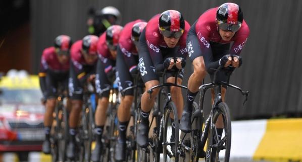 ineos_equipos_ciclismo