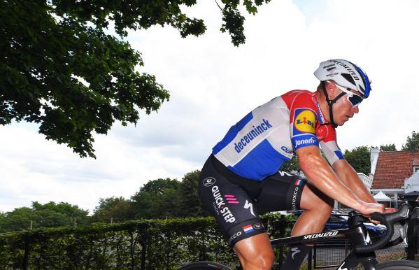 jakobsen_tourpolonia_ciclismo_bc