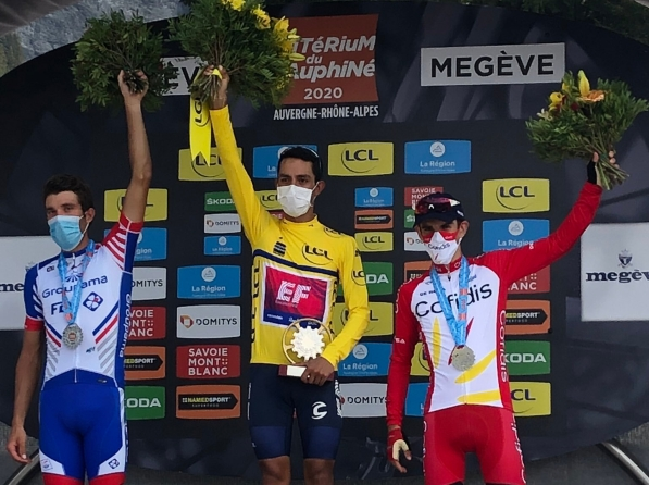 martinez_campeon_dauphine_ciclismo_bc (1)