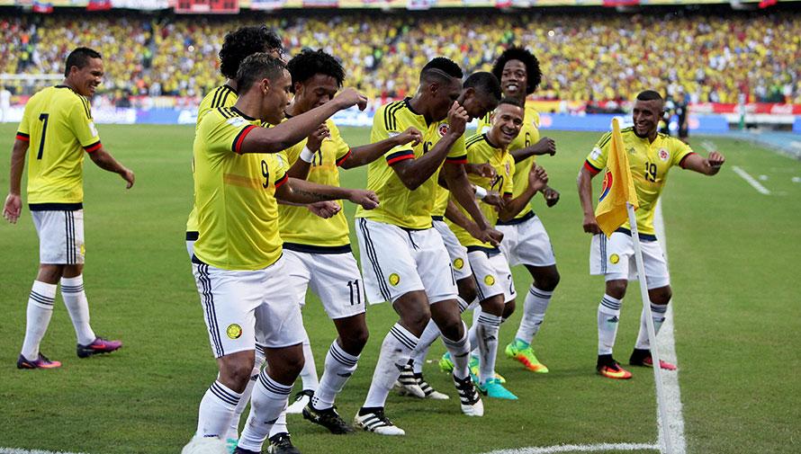 cuando-juega-la-seleccion-colombia-vs -uruguay-horario-noviembre-barranquilla-eliminatorias-catar-2022-