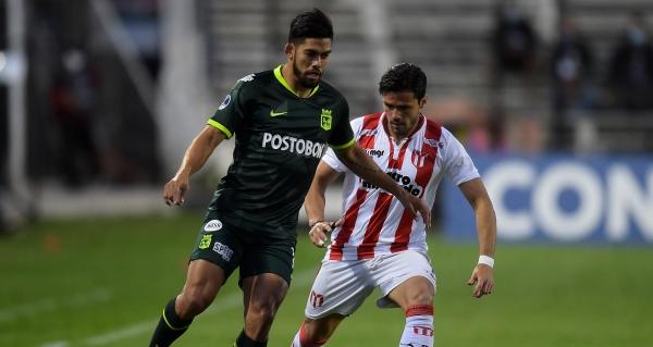 Atlético Naci