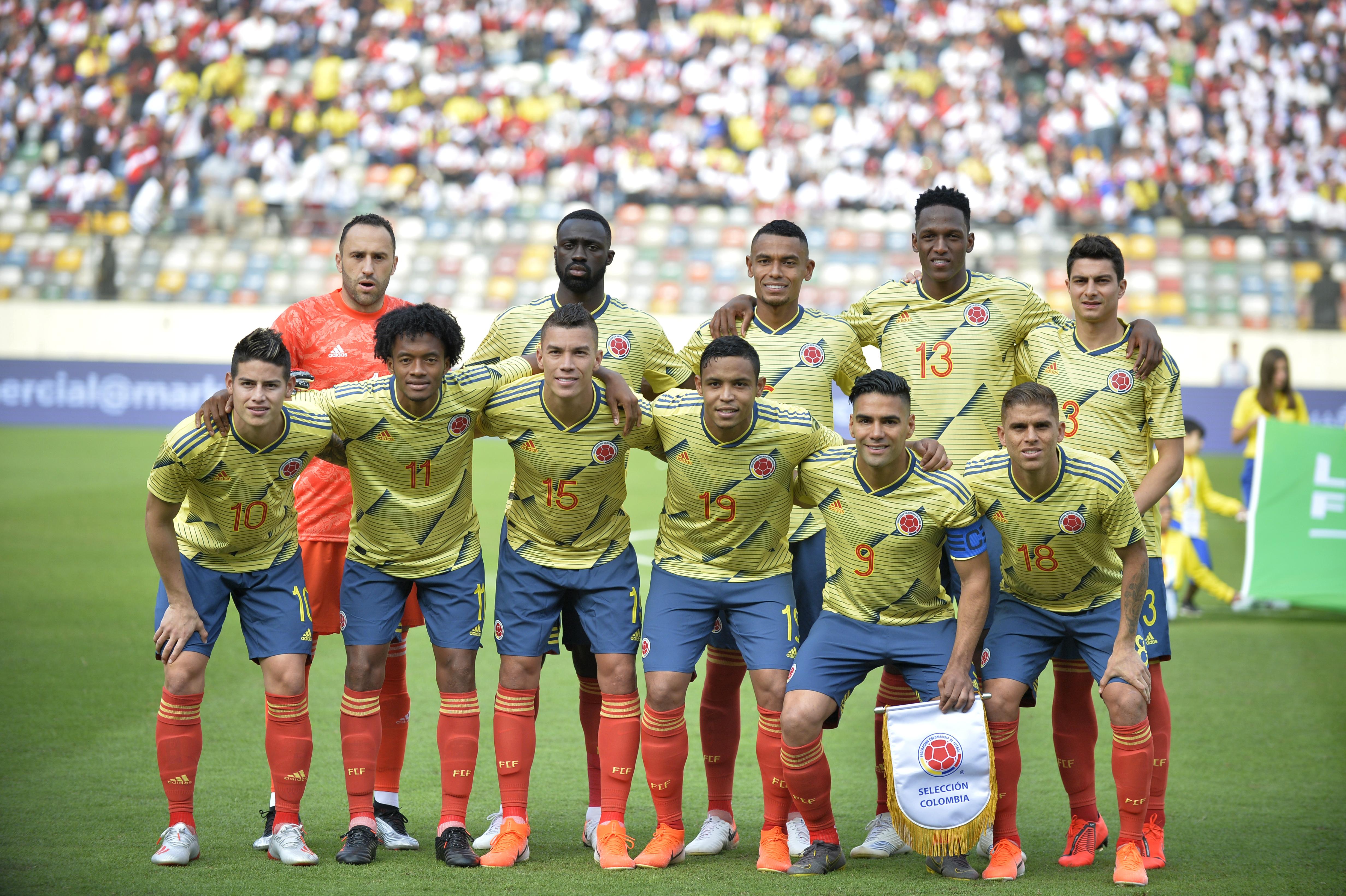 tecnicos-candidatos-a-la-seleccion-colombia-2020-Pinto-Bolillo-Suarez-Osorio-Pekerman-catar-2022